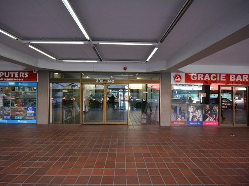 Lot 49 332-342 Oxford Street BONDI JUNCTION NSW 2022
