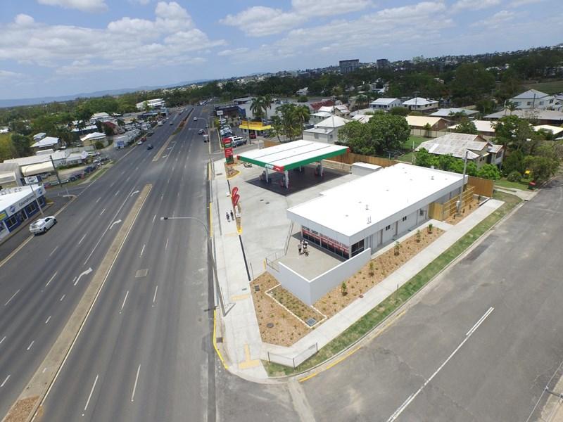 43 Queen Elizabeth Drive BERSERKER QLD 4701