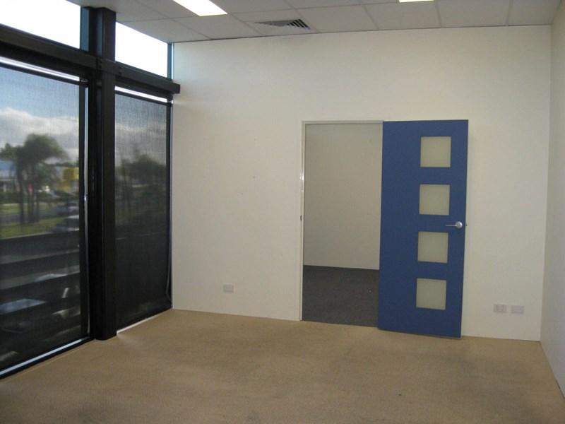 Suite 10/15 Nicklin Way MINYAMA QLD 4575