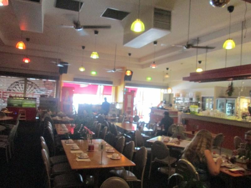 Shop 1/78 Abbott Street CAIRNS QLD 4870