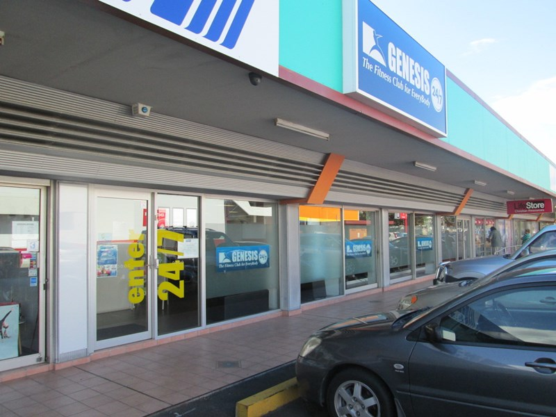 Shop 5/113-117 Sheridan Street CAIRNS QLD 4870