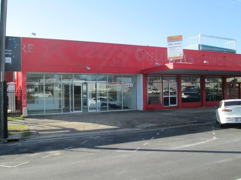96-102 MULGRAVE ROAD PARRAMATTA PARK QLD 4870