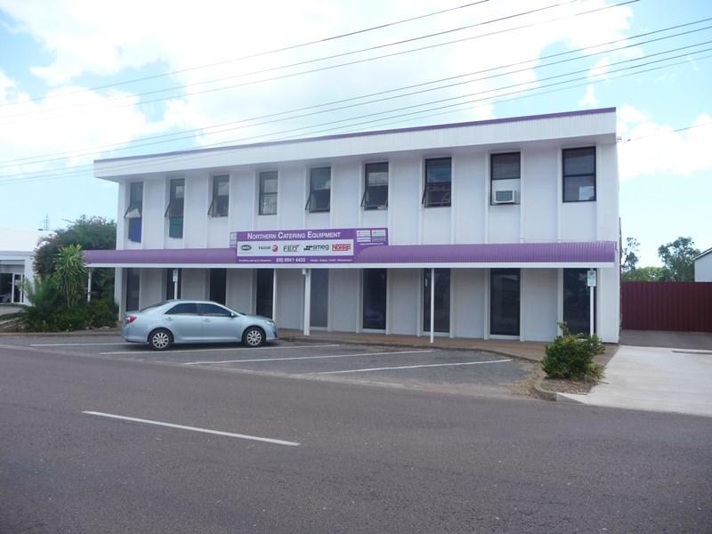 19 Bishop Street WOOLNER NT 0820