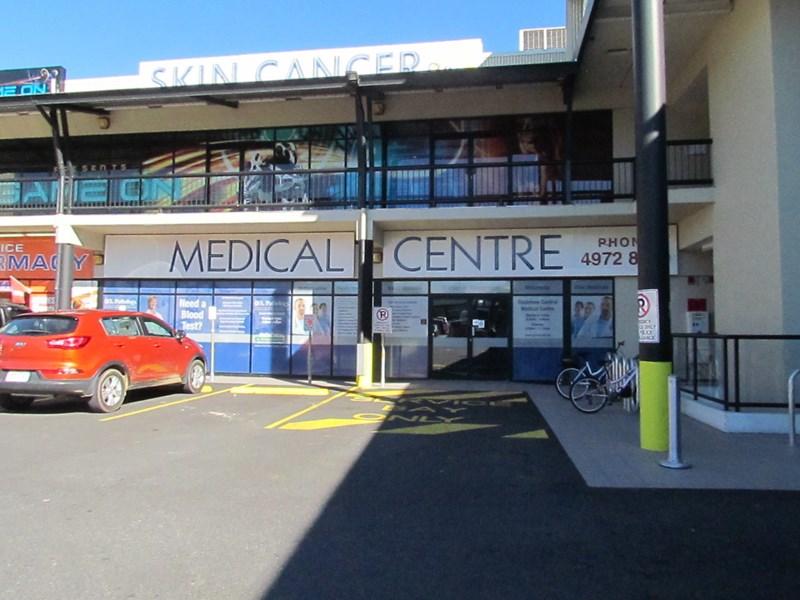 45-69 Dawson Road WEST GLADSTONE QLD 4680