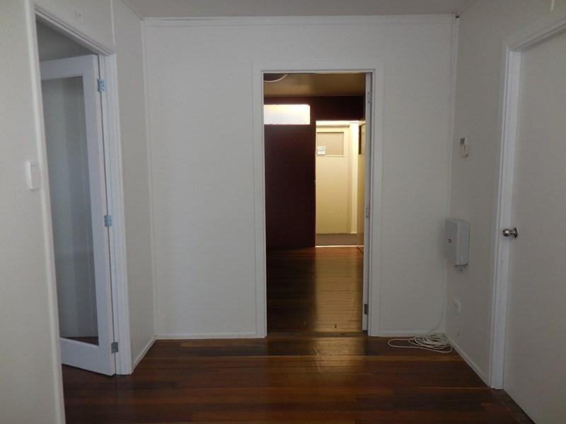 R1,R3/20 King Street CABOOLTURE QLD 4510
