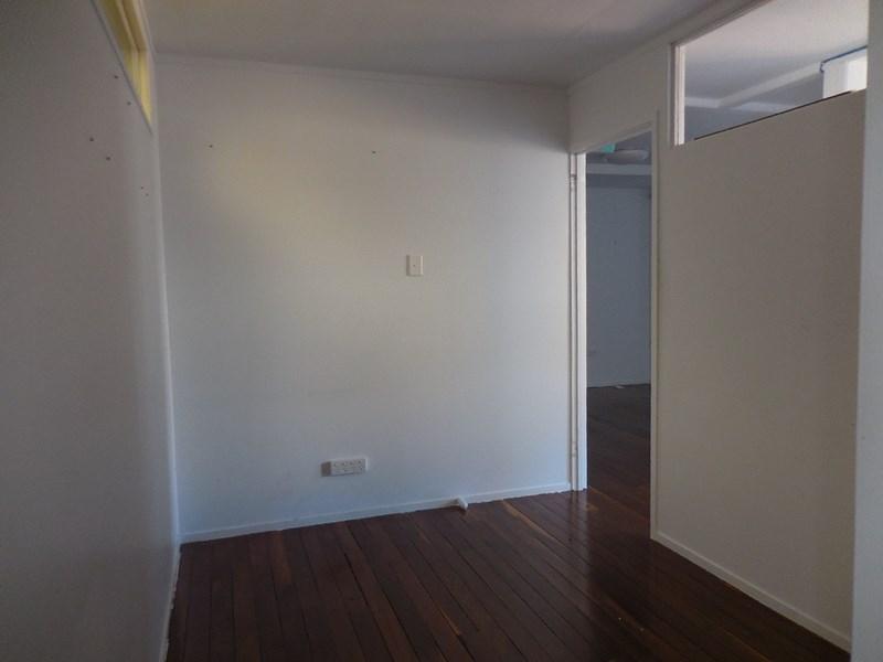 R2,R4,R6/20 King Street CABOOLTURE QLD 4510