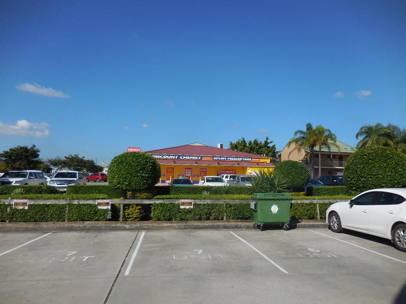 CABOOLTURE QLD 4510