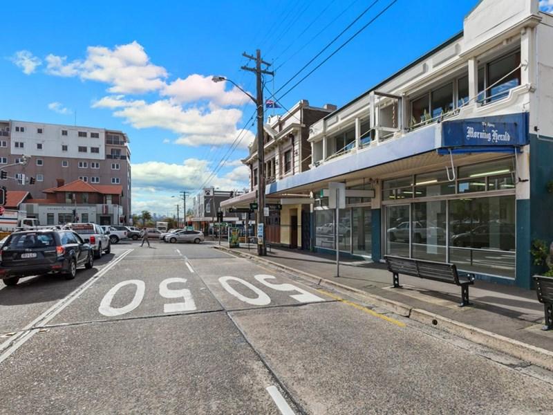 15-17 Lyons Road DRUMMOYNE NSW 2047