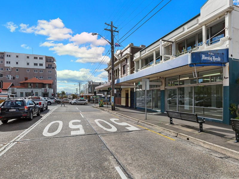 15-17 Lyons Road DRUMMOYNE NSW 2047