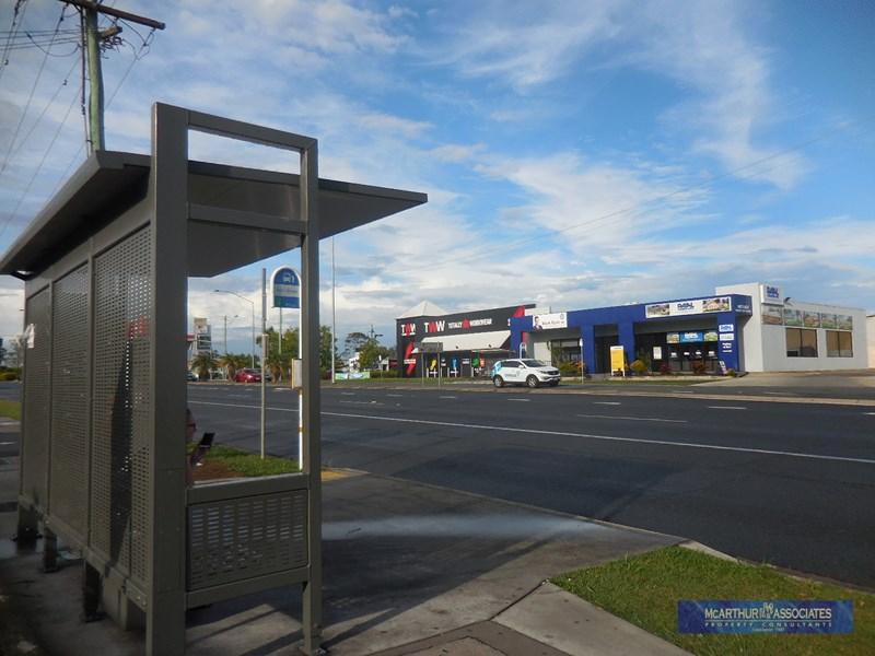 3/66 Morayfield Road MORAYFIELD QLD 4506