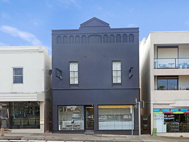 80A Victoria Road DRUMMOYNE NSW 2047