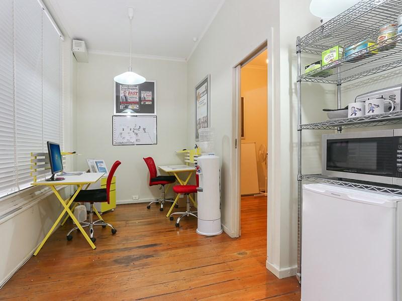 46 Beattie Street BALMAIN NSW 2041