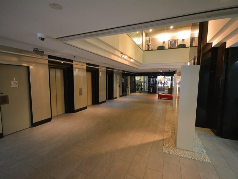 Suite 307 35 Spring Street BONDI JUNCTION NSW 2022