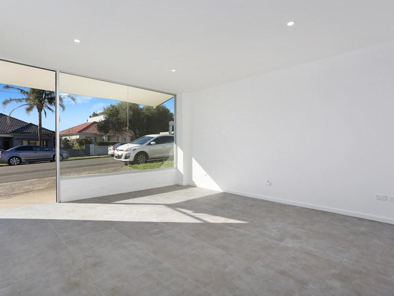 17 Barden Street ARNCLIFFE NSW 2205