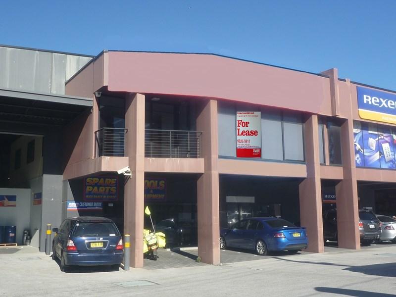 1/16 Parraweena Road CARINGBAH NSW 2229