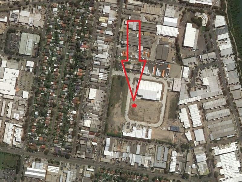 5/18 Wurrook Circuit CARINGBAH NSW 2229