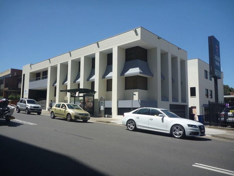 14/52 Urunga Parade MIRANDA NSW 2228