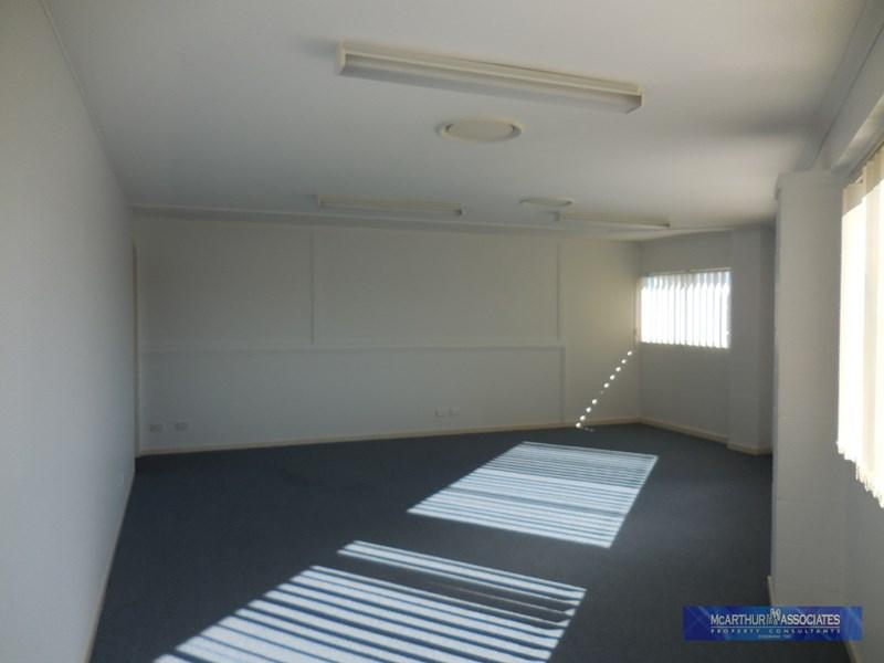 BURPENGARY QLD 4505