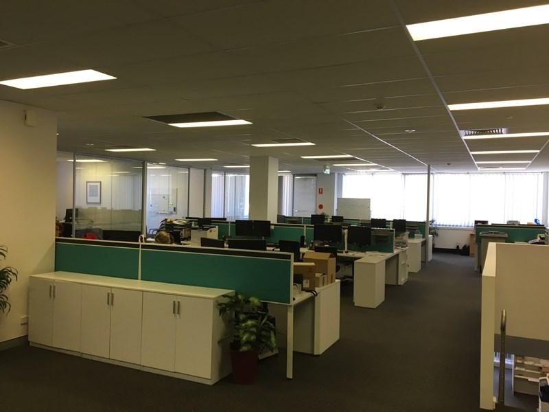 1 6/1 Box Road CARINGBAH NSW 2229