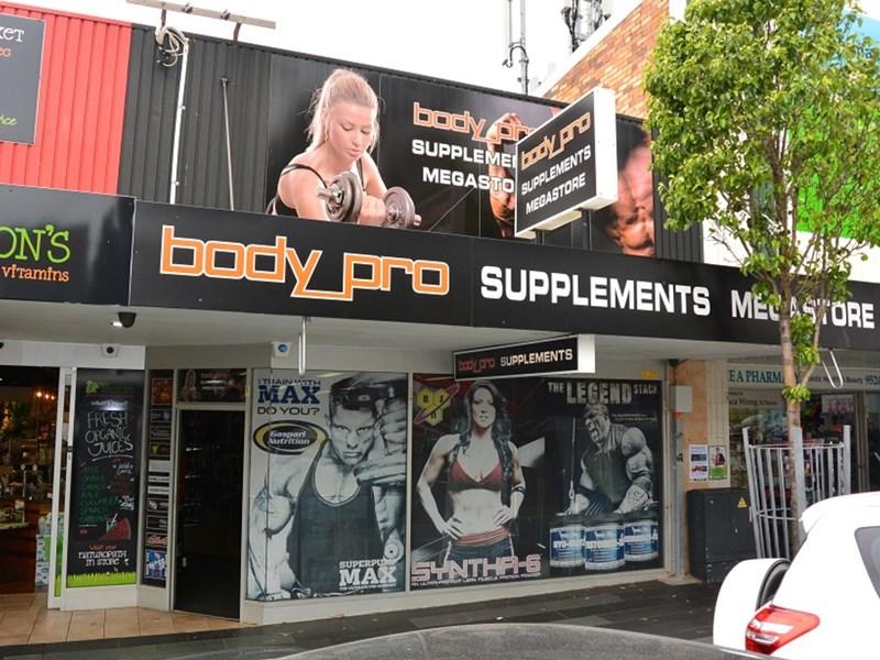 88 Gymea Bay Road GYMEA BAY NSW 2227