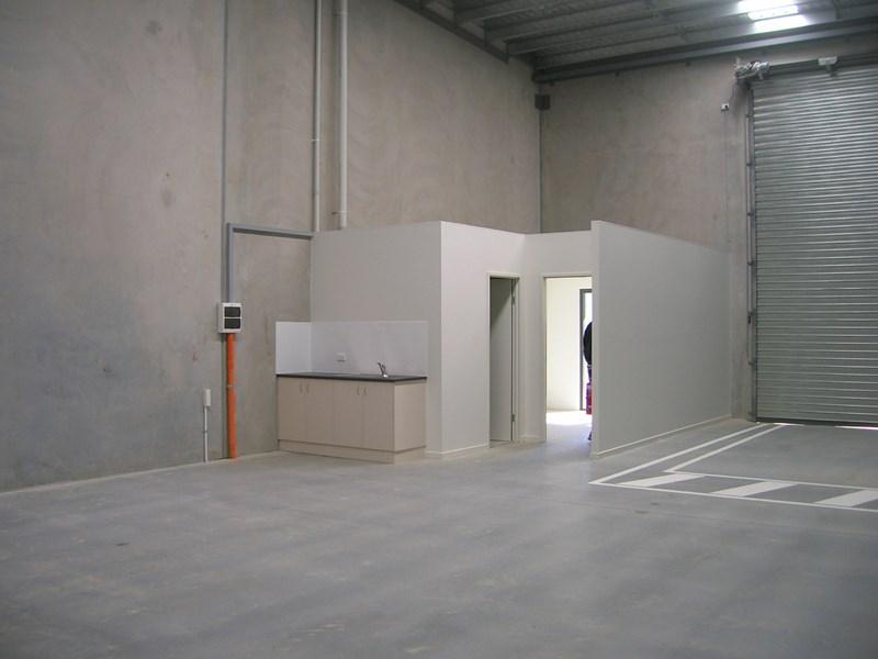 13/55 Commerce Circuit YATALA QLD 4207