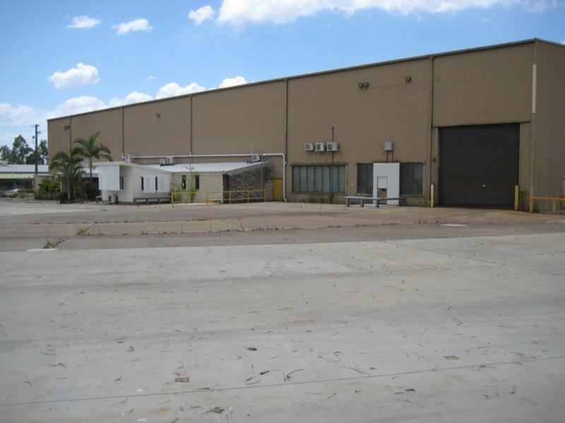 42 Quindus Street WACOL QLD 4076