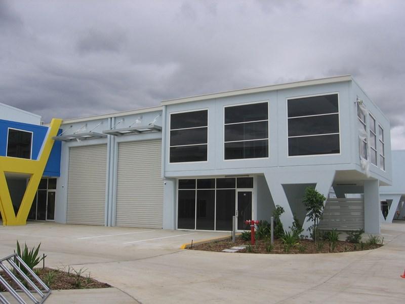 Link Drive YATALA QLD 4207
