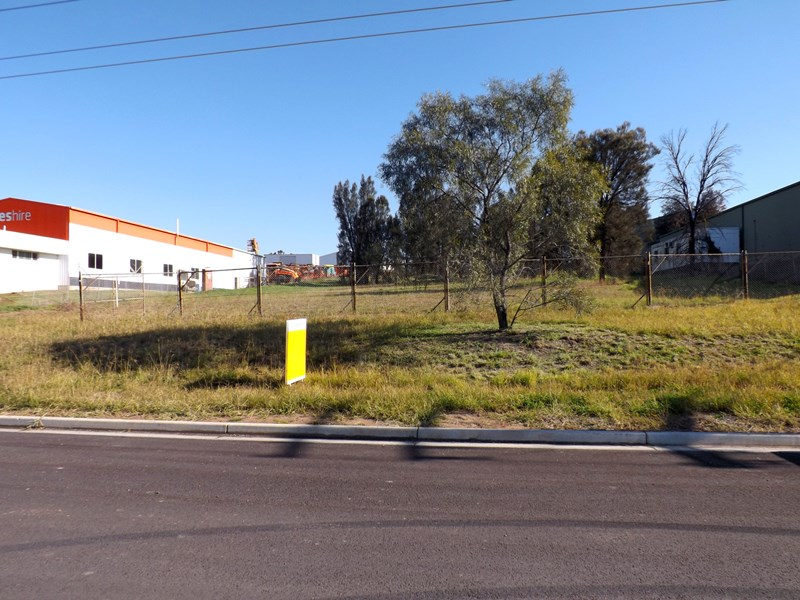 20 Wallarah Road MUSWELLBROOK NSW 2333