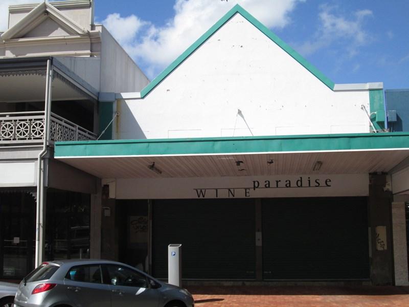 51 Abbott Street CAIRNS QLD 4870