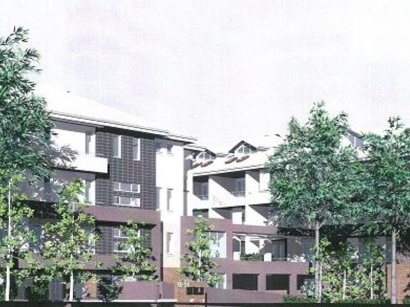 10 -12 -14 Moani Avenue GYMEA NSW 2227