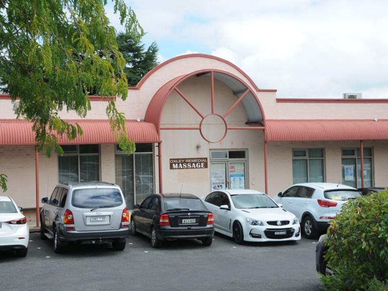 10/47 Bowral Street BOWRAL NSW 2576