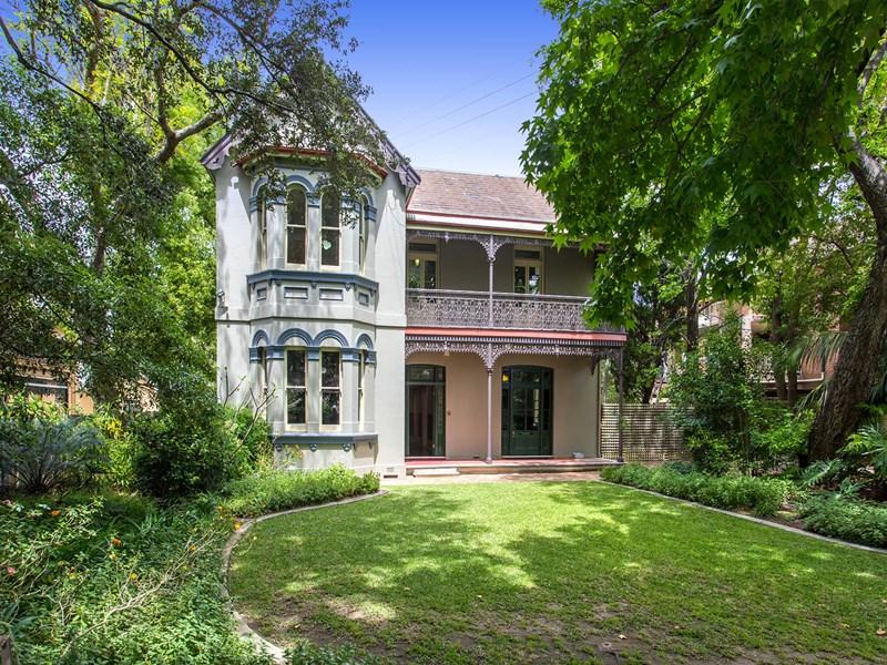 62 Prospect Street ROSEHILL NSW 2142