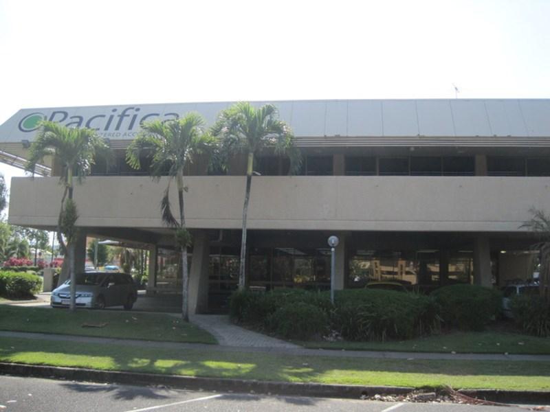 First Floor, 280-286 Sheridan Street CAIRNS NORTH QLD 4870