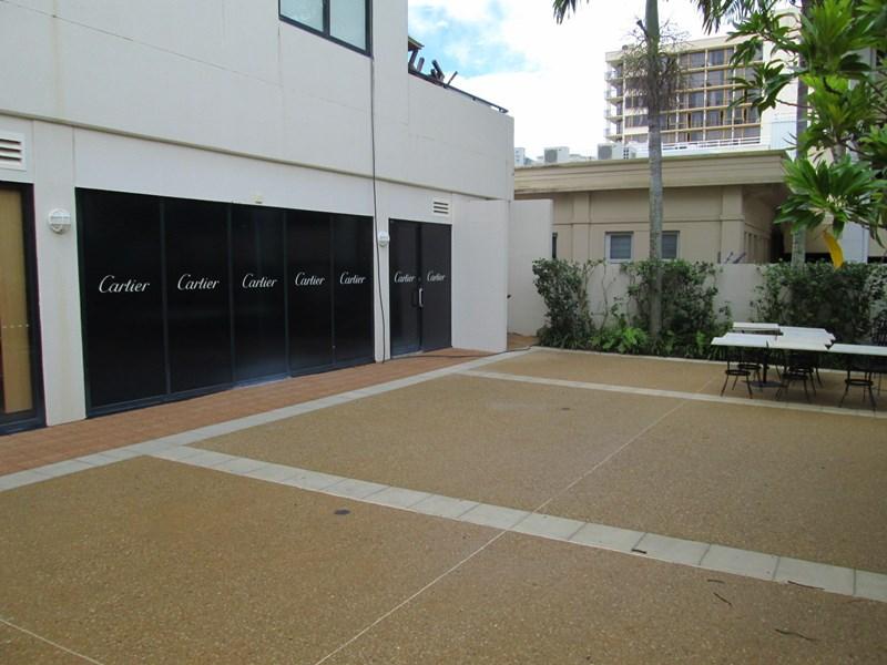 Lots 124 & 125/38 Abbott Street CAIRNS QLD 4870