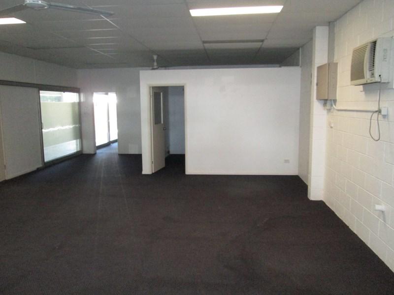 Shop 1/51 Sheridan Street CAIRNS QLD 4870