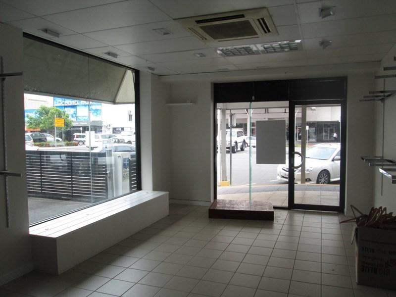 Shop 1/53 Grafton Street CAIRNS QLD 4870