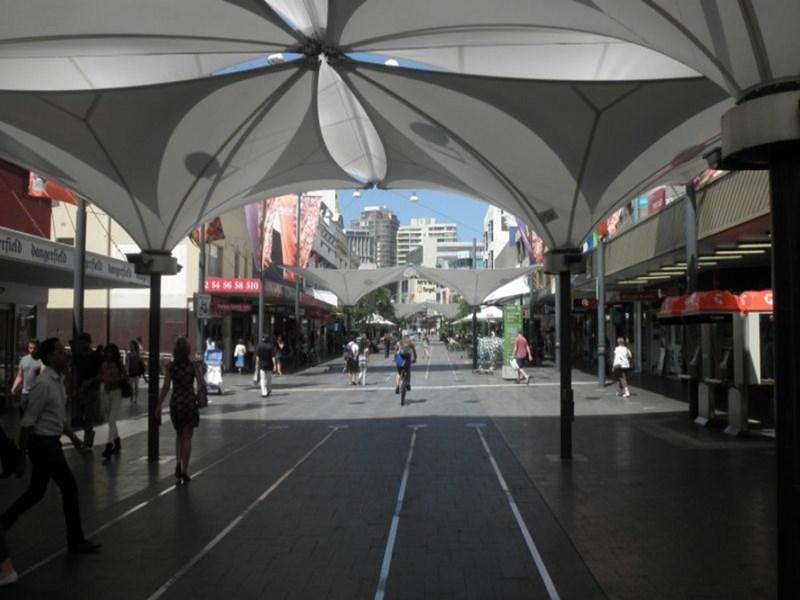 149 Oxford Street BONDI JUNCTION NSW 2022