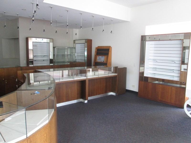 32 Abbott Street CAIRNS QLD 4870