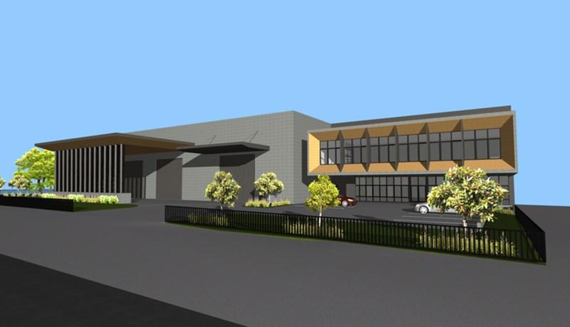Buildings /29 Yennora Avenue YENNORA NSW 2161