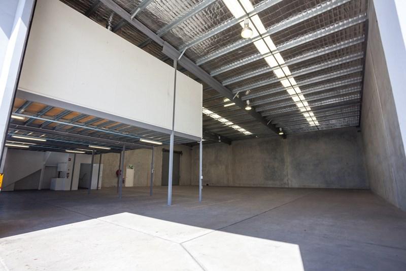 Unit 1, 6 Trade Street LYTTON QLD 4178