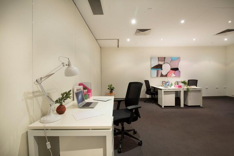 Suite 114/480 Collins Street MELBOURNE VIC 3000