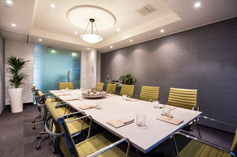 Suite 706/1 Queens Road MELBOURNE 3004 VIC 3004