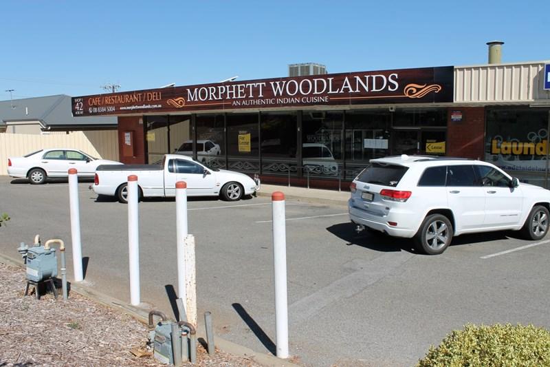 Shop 1, 42-50 Acre Avenue MORPHETT VALE SA 5162