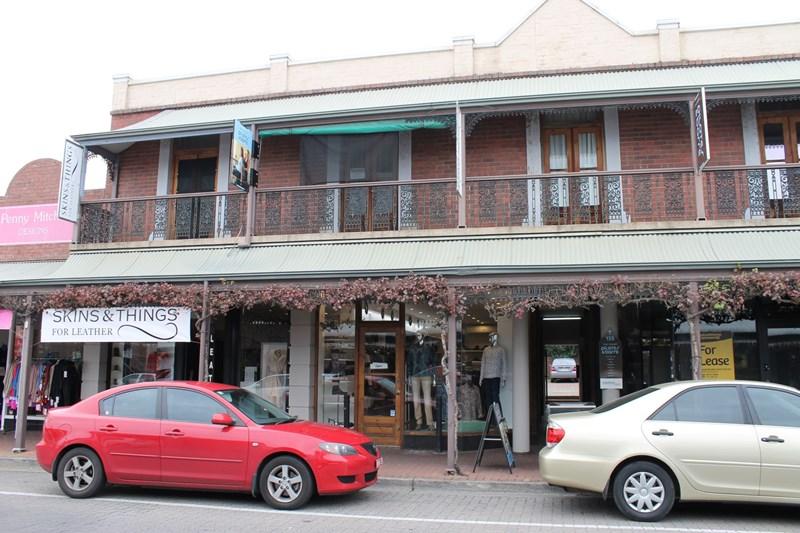 Shop 4, 155 King William Road HYDE PARK SA 5061