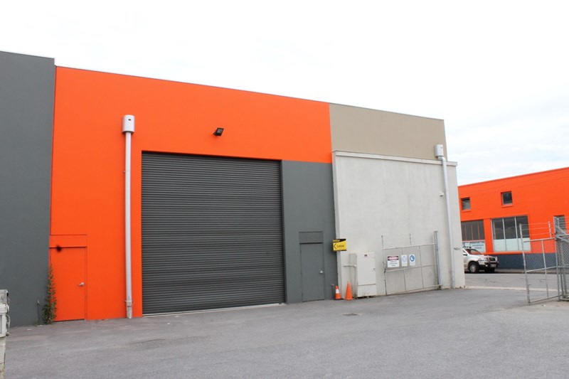 Unit 1, 4 Florence Street HENDON SA 5014