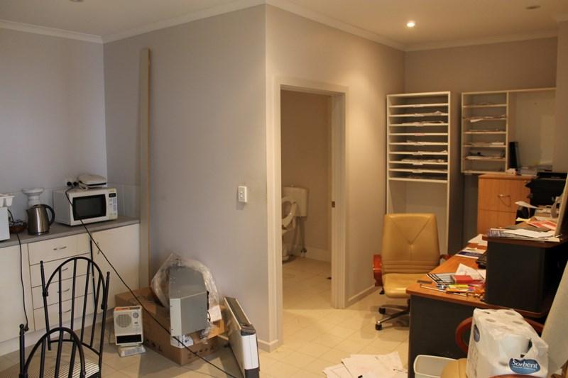 Units 1 & 2, 4 Florence Street HENDON SA 5014