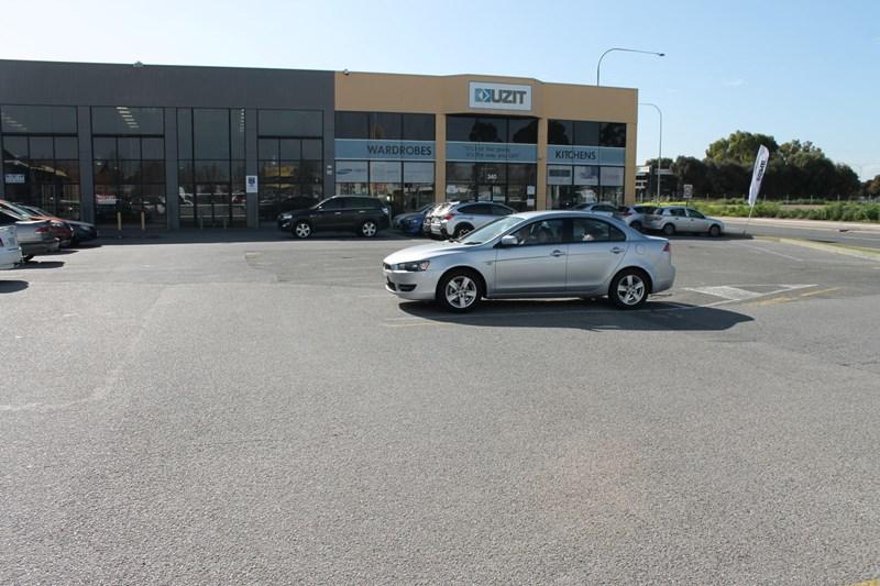Unit 5A, 340 South Road RICHMOND SA 5033