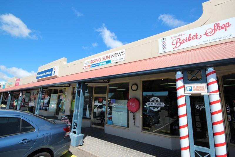 10-14 Ross River Road MUNDINGBURRA QLD 4812