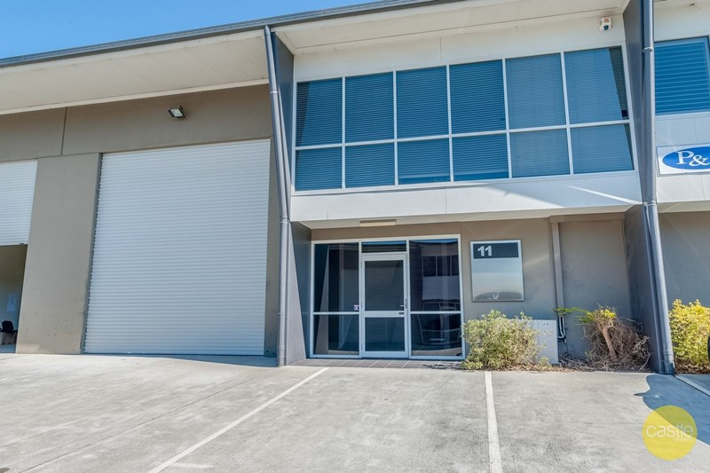 11/28 Pendlebury Rd CARDIFF NSW 2285