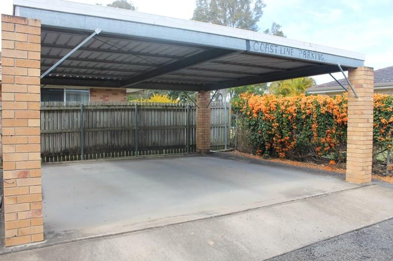 Takalvan Street SVENSSON HEIGHTS QLD 4670